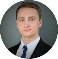 Niklas Steffan