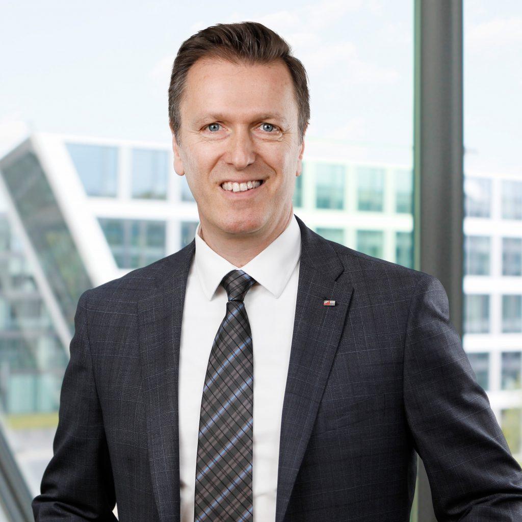 Jörg Murmann