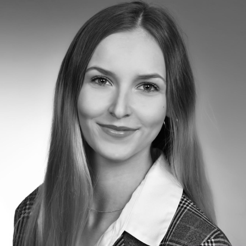 Elisa Dammeyer